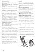 Istruzioni di montaggio - Truma Gerätetechnik GmbH & Co. KG - Page 4
