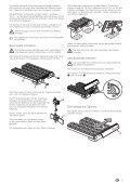Istruzioni di montaggio - Truma Gerätetechnik GmbH & Co. KG - Page 5