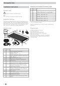 Istruzioni di montaggio - Truma Gerätetechnik GmbH & Co. KG - Page 6