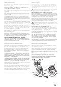 Istruzioni di montaggio - Truma Gerätetechnik GmbH & Co. KG - Page 7