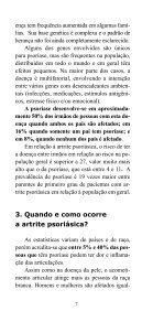 Cartilha_Artrite_Psoriasica - Page 7