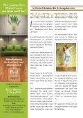 Magazin - Tanzschule Beyer - Seite 2