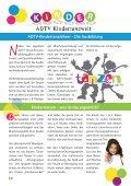 Magazin - Tanzschule Beyer - Seite 4