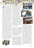 Magazin - Tanzschule Beyer - Seite 5