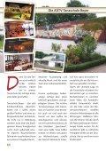 Magazin - Tanzschule Beyer - Seite 6