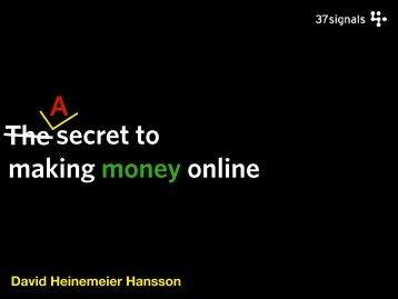 1281-Startup+school+-+The+secret+to+making+money+online