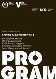 klaverkoncert nr.1 som pdf - Dr