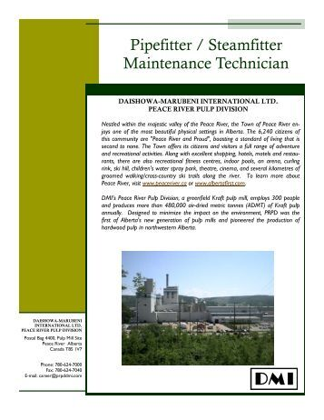 Pipefitter test study guide