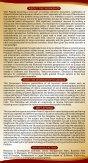 khurana - Birch Stewart Kolasch Birch LLP - Page 2