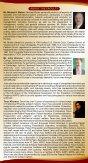 khurana - Birch Stewart Kolasch Birch LLP - Page 4