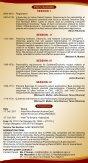 khurana - Birch Stewart Kolasch Birch LLP - Page 5