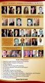 khurana - Birch Stewart Kolasch Birch LLP - Page 6