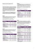 Information über die Elektrizitäts- und Netznutzungstarife - Arni - Seite 3