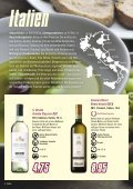 Download als PDF - Denner Wineshop - Page 4