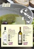 da scaricare in PDF - Denner Wineshop - Page 4