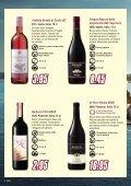 da scaricare in PDF - Denner Wineshop - Page 6