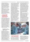 Septembrie 2012 - EuRoComunitatea Medicala - Page 5