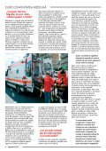 Septembrie 2012 - EuRoComunitatea Medicala - Page 6
