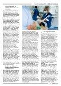 Septembrie 2012 - EuRoComunitatea Medicala - Page 7
