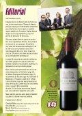 Fichier PDF à télécharger - Denner Wineshop.ch - Page 3