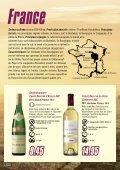 Fichier PDF à télécharger - Denner Wineshop.ch - Page 4