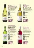 Fichier PDF à télécharger - Denner Wineshop.ch - Page 6