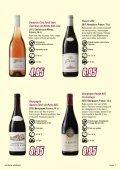 Fichier PDF à télécharger - Denner Wineshop.ch - Page 7