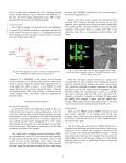 Combining High-Resolution Pulsed TIVA and ... - ASM International - Page 3