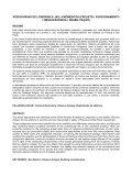Rodoviárias de Londrina e Jaú: 4 Momentos - DOCOMOMO Brasil - Page 2
