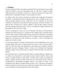 Rodoviárias de Londrina e Jaú: 4 Momentos - DOCOMOMO Brasil - Page 3