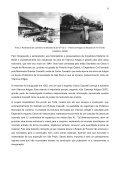 Rodoviárias de Londrina e Jaú: 4 Momentos - DOCOMOMO Brasil - Page 5