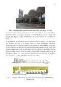 Rodoviárias de Londrina e Jaú: 4 Momentos - DOCOMOMO Brasil - Page 6