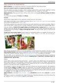 Download PDF AKVIS ArtSuite - Page 3