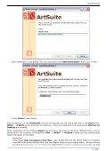 Download PDF AKVIS ArtSuite - Page 6