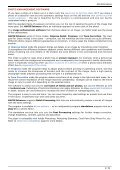Download PDF: AKVIS Enhancer - Page 3
