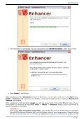 Download PDF: AKVIS Enhancer - Page 6
