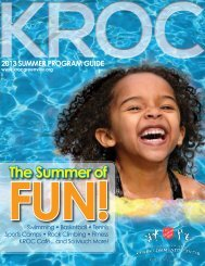 KROC-2003-2013-Summer-Guide-Web-Version