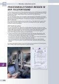 Vertikale Längenmessgeräte - Messmittelservice.de - Seite 2