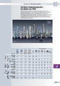 Vertikale Längenmessgeräte - Messmittelservice.de - Seite 3
