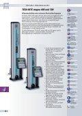 Vertikale Längenmessgeräte - Messmittelservice.de - Seite 4
