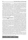 strategii de corecºie a tulburårilor hidroelectrolitice în ... - medica.ro - Page 2