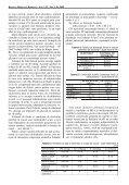strategii de corecºie a tulburårilor hidroelectrolitice în ... - medica.ro - Page 5