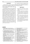 strategii de corecºie a tulburårilor hidroelectrolitice în ... - medica.ro - Page 6