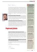 leden - jvproject.cz - Page 3