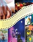 Capture a Festival - Reggae Festival Guide Online - Page 2