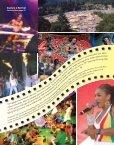 Capture a Festival - Reggae Festival Guide Online - Page 3