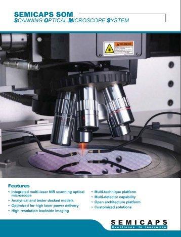 SEMICAPS SOM - Semicaps Pte Ltd
