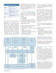 Skandinavisk akutmedisinsk/akutmedicinsk/akuttmedisinsk magasin - Page 7