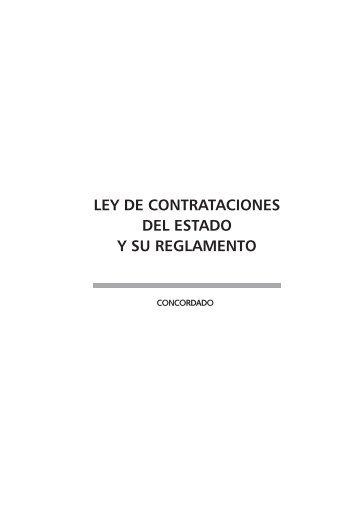Ley-de-Contrataciones-con-el-Estado