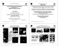 JPL Mo tiva ti0 n JPL - BEACON eSpace at Jet Propulsion ...